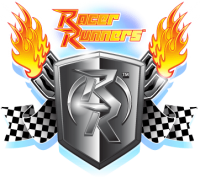 RRBadge